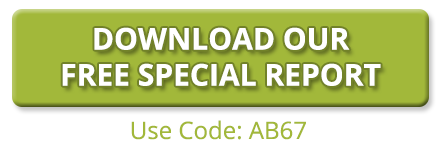 Download Our Free Special Report – Use code AB67