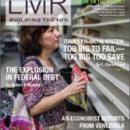 LMR – Italy's Financial System – August 2016